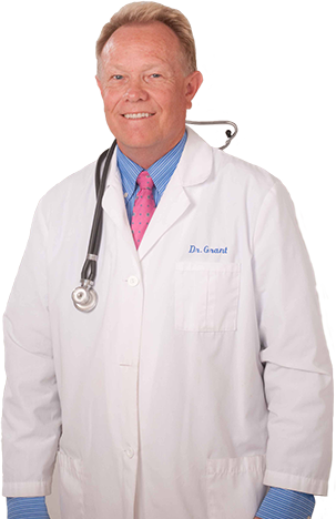 Chiropractic in Salt Lake City Utah