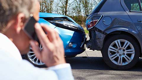 7-Things-to-Do-Following-a-Car-Accident