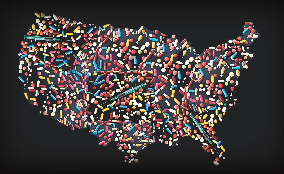 opioidsfdsa